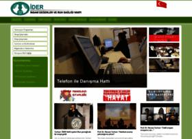 ider.org