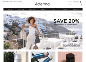 iderma.com