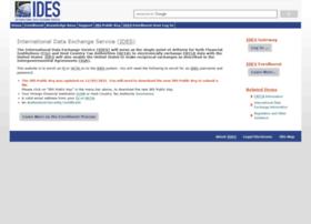 ides-support.com