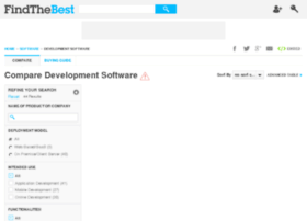 ides.developer.com
