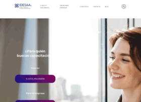idesaa.edu.mx