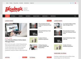idesainesia.com