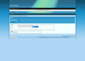 idesign.forumotion.net