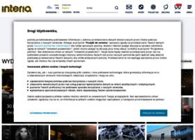 idesk.interia.pl