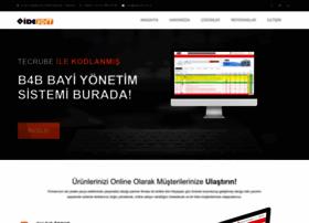 idesoft.com.tr