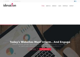 idevation.com