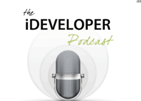 ideveloper.tv