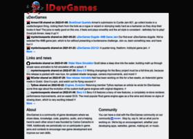 idevgames.com