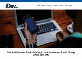 idevweb.com.br