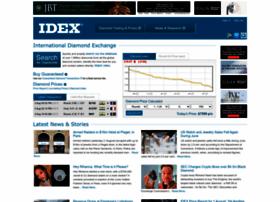 idexonline.com
