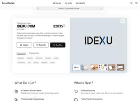 idexu.com