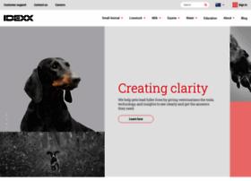 idexx.com.au