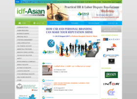 idf-asian.com