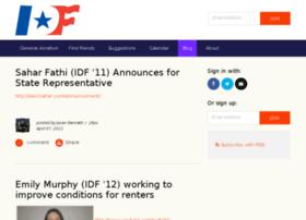 idf.nationbuilder.com