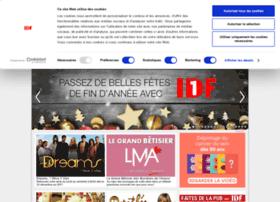 idf1.fr