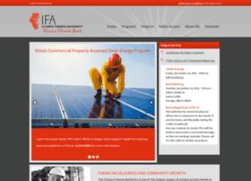 idfa.com