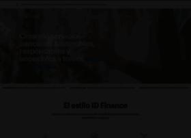 idfinance.com