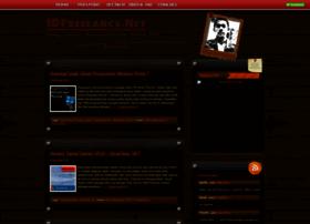 idfreelance.net