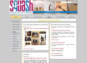 idfsquash.fr