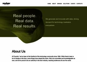 idg.com.au