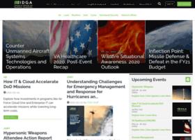 idga.org