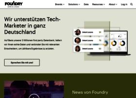 idgbusinessmedia.de