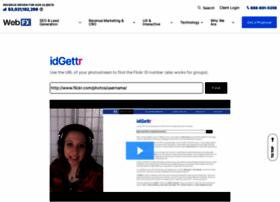 idgettr.com