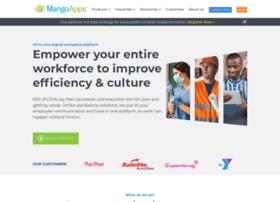 idgindia.mangospring.com