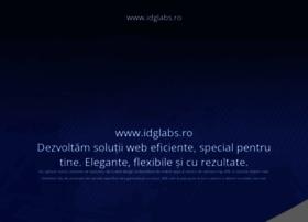 idglabs.ro