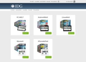 idgshop.de