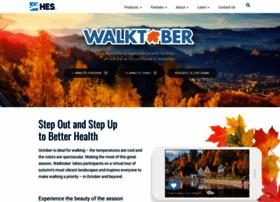idgwellness.walktober.com