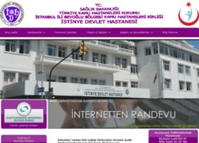 idh.gov.tr