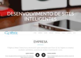 idheiacriativa.com.br