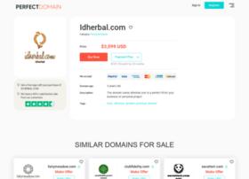 idherbal.com