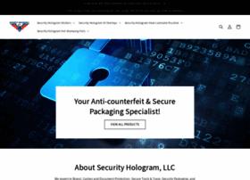 idhologram.com