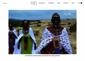 idiadega.com