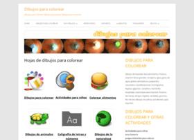 idibujosparacolorear.com