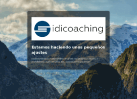 idicoaching.com