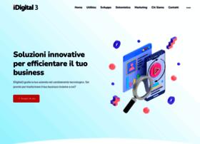 idigital3.com