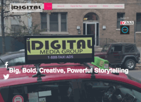 idigitalmediagroup.com