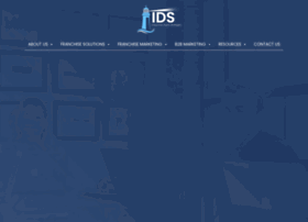 idigitalstrategies.com