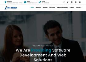 idiinfotech.com