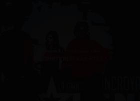 idille-emissions.tv