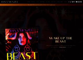 idinamenzel.com