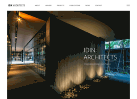 idinarchitects.com