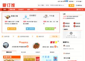 idingfan.com