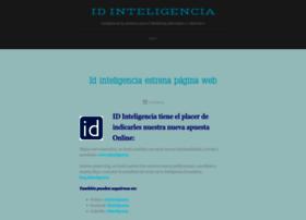 idinteligencia.wordpress.com