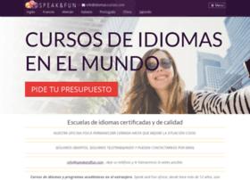 idiomas-cursos.com