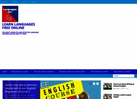 idiomas247.com