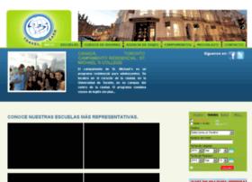 idiomasenelextranjero.com.mx